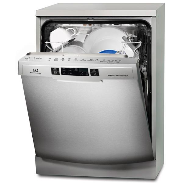 Посудомоечная машина (45 см) Electrolux М.Видео 25990.000