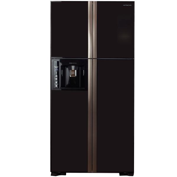 Холодильник многодверный Hitachi М.Видео 85990.000