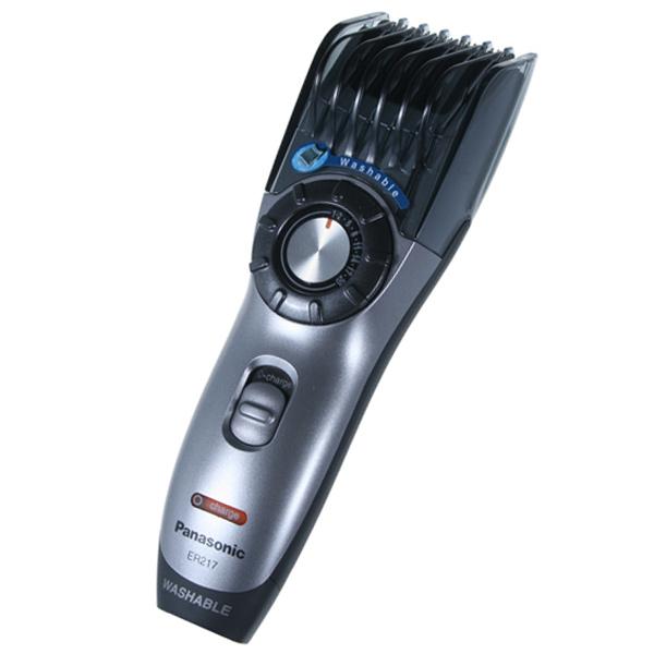 Машинка для стрижки волос Panasonic М.Видео 1790.000