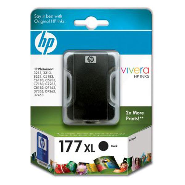 Картридж для струйного принтера HP М.Видео 1110.000
