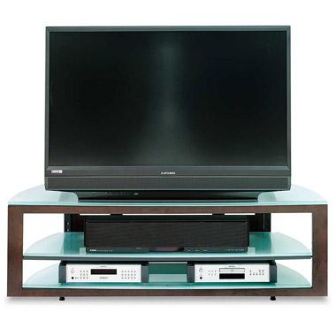 Подставка для телевизора BDI М.Видео 15815.000