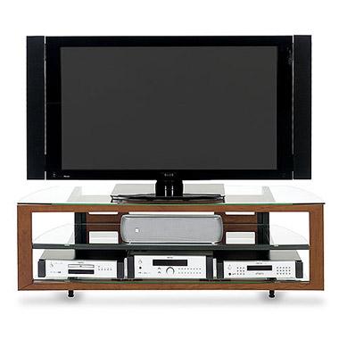 Подставка для телевизора BDI М.Видео 17425.000