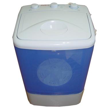 Мини-стиральная машина активатор. типа Радуга М.Видео 2790.000