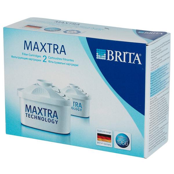 Картридж к фильтру для очистки воды Brita М.Видео 690.000