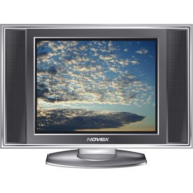 Novex CT2173FS Телевизоры