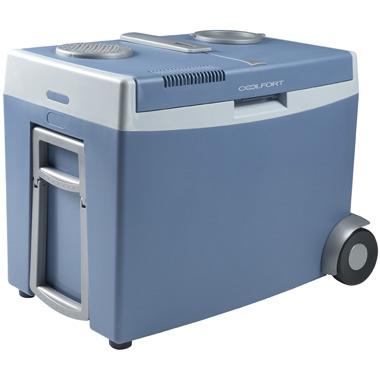 Автохолодильник Coolfort М.Видео 6715.000