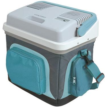 Автохолодильник Coolfort М.Видео 3985.000