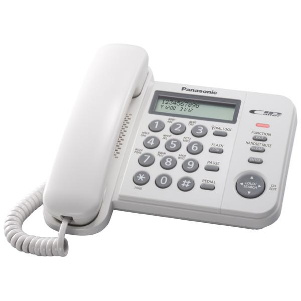 Телефон проводной Panasonic М.Видео 1190.000