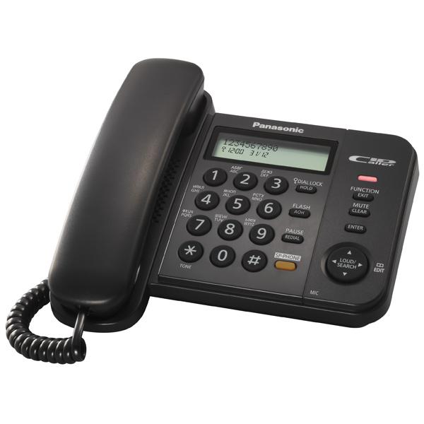 Телефон проводной Panasonic М.Видео 1390.000