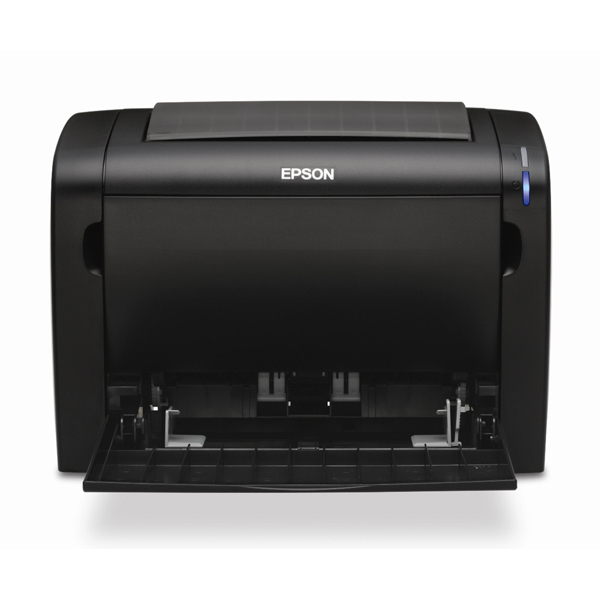 Two Ways to Free Download Epson Perfection 1200U Scanner Driver