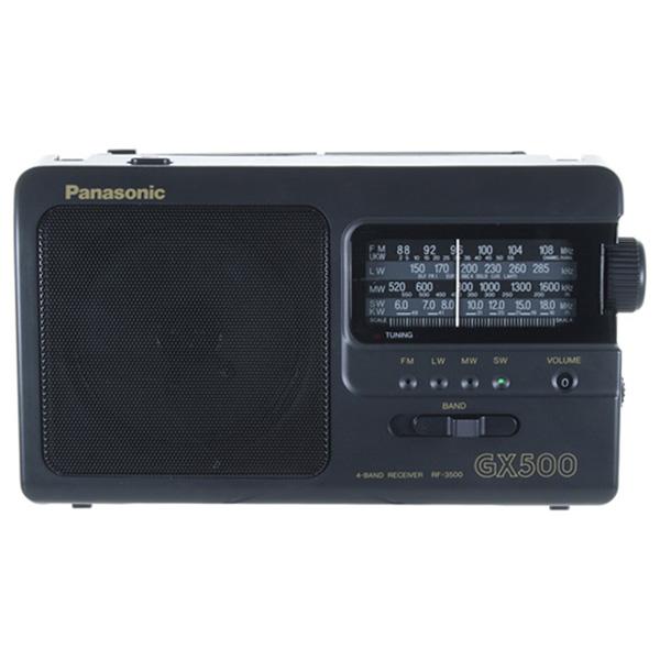 Радиоприемник Panasonic М.Видео 2190.000