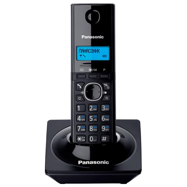 Радиотелефон DECT Panasonic М.Видео 1190.000