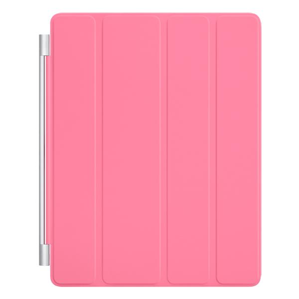 Чехол для iPad Apple М.Видео 790.000