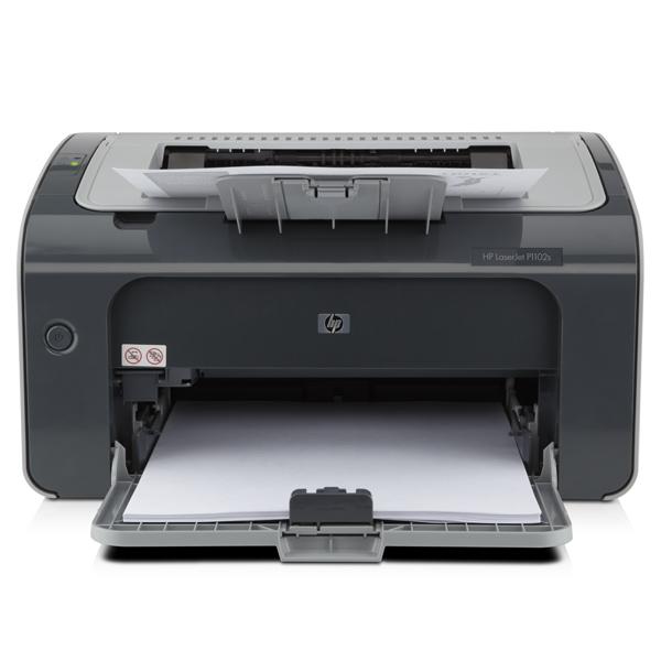 Лазерный принтер HP М.Видео 4290.000