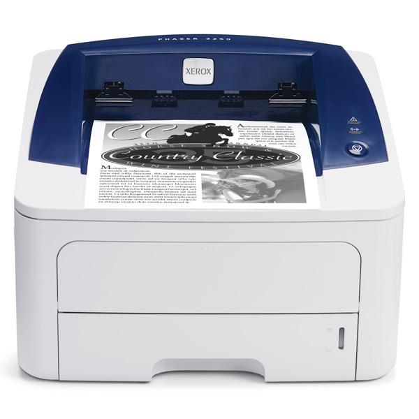 Лазерный принтер Xerox М.Видео 7790.000