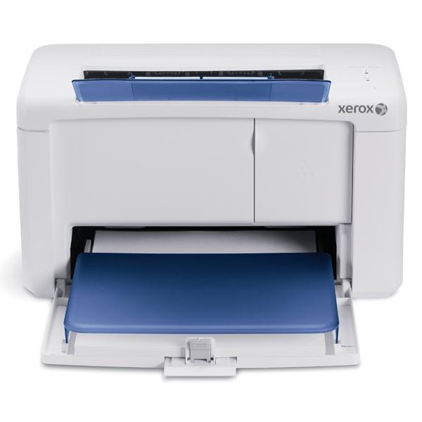 Лазерный принтер Xerox М.Видео 2290.000