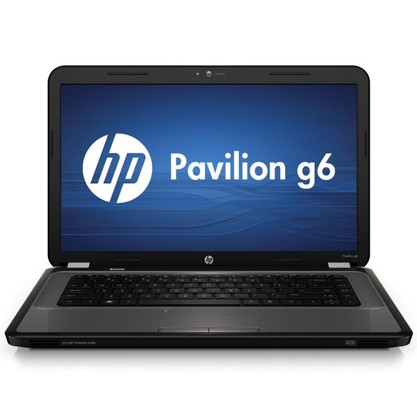 Скачать драйвера для ноутбука hp pavilion g6 1317sr