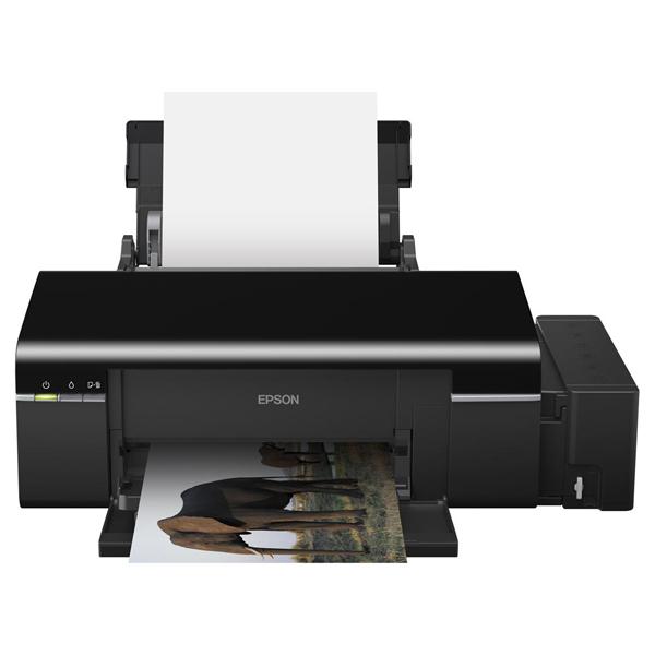 Струйный принтер Epson М.Видео 11490.000