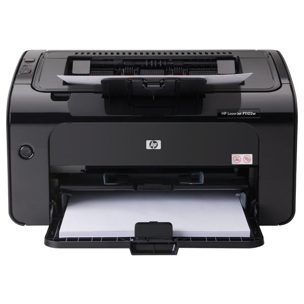 Лазерный принтер HP М.Видео 5290.000