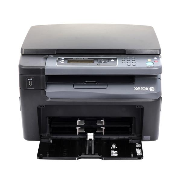 Лазерное МФУ Xerox М.Видео 4290.000