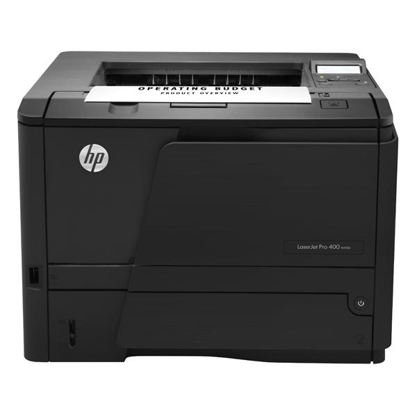 Лазерный принтер HP М.Видео 9190.000