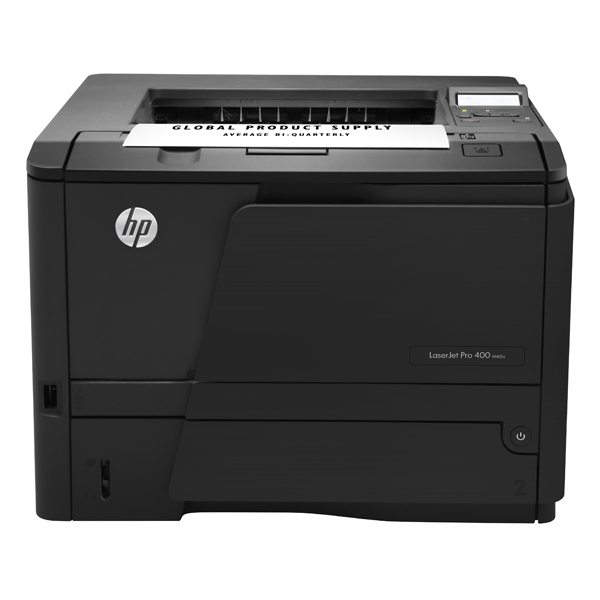 Лазерный принтер HP М.Видео 8590.000