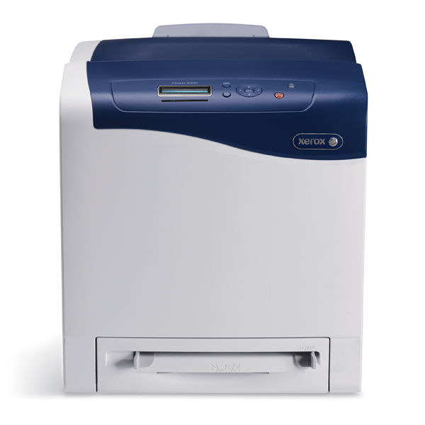 Лазерный принтер (цветной) Xerox М.Видео 15190.000