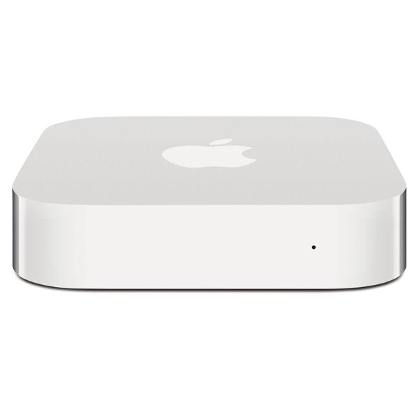 Беспроводная точка доступа Apple М.Видео 3790.000