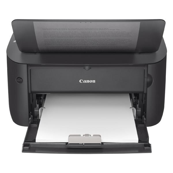 Лазерный принтер Canon М.Видео 3690.000