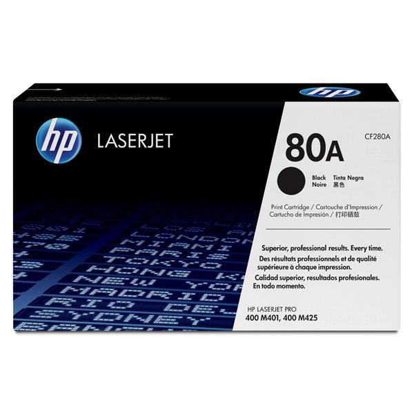 Картридж для лазерного принтера HP М.Видео 4590.000