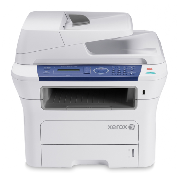 Лазерное МФУ Xerox М.Видео 14290.000