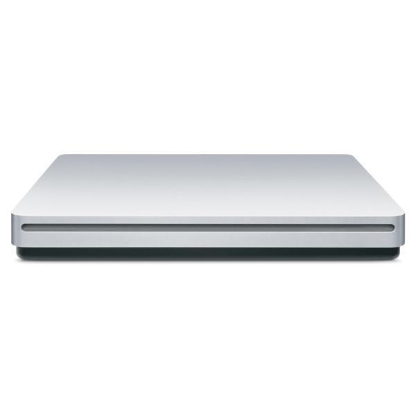 Привод DVD-RW ( Apple М.Видео 3290.000