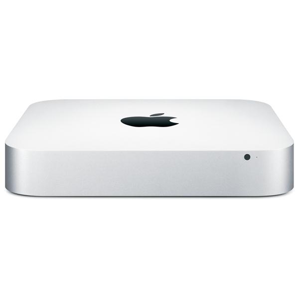 Системный блок Apple М.Видео 23990.000