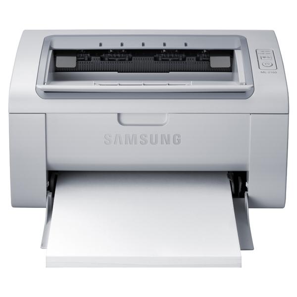 Лазерный принтер Samsung М.Видео 2590.000