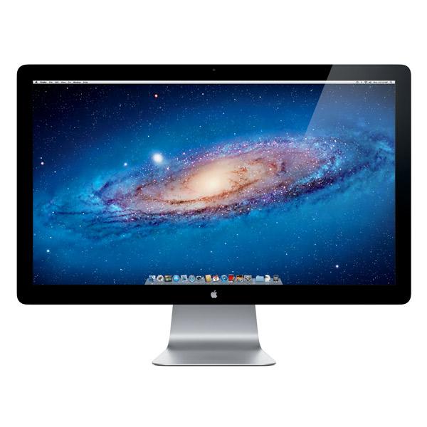 ЖК-монитор Apple М.Видео 37990.000