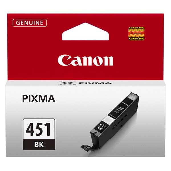 Картридж для струйного принтера Canon М.Видео 690.000