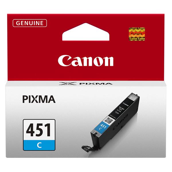 Картридж для струйного принтера Canon М.Видео 640.000