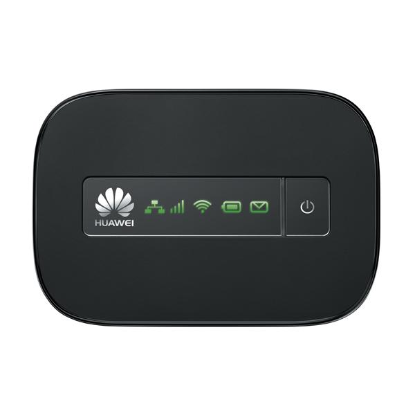 Модем Huawei М.Видео 2740.000