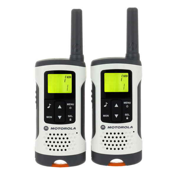 Радиостанция Motorola М.Видео 1990.000