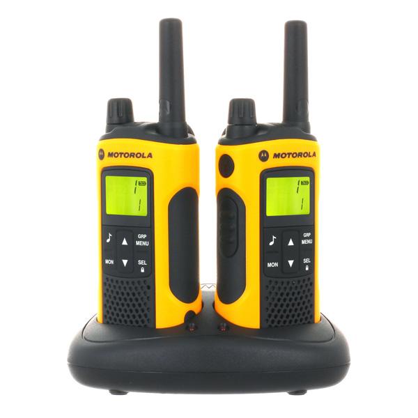 Радиостанция Motorola М.Видео 4390.000