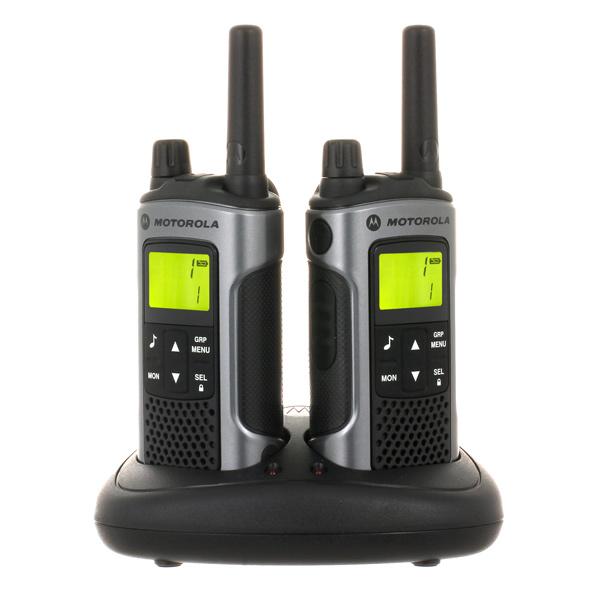 Радиостанция Motorola М.Видео 3290.000