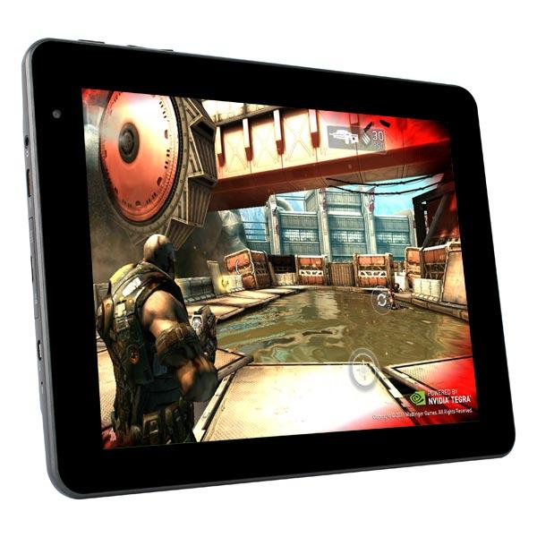 Игры Для Марки Android Oysers T34