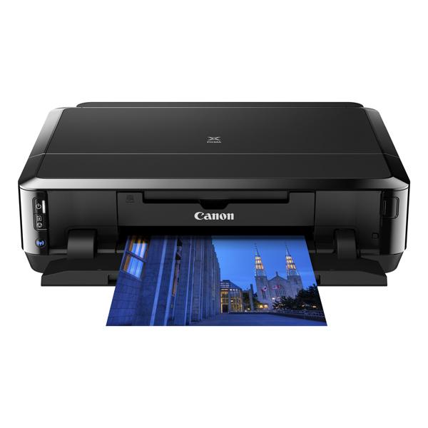 Струйный принтер Canon М.Видео 3690.000