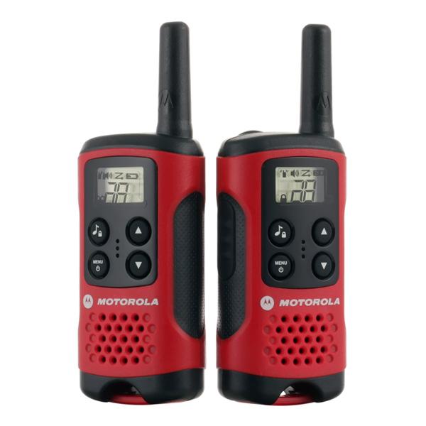 Радиостанция Motorola М.Видео 1190.000