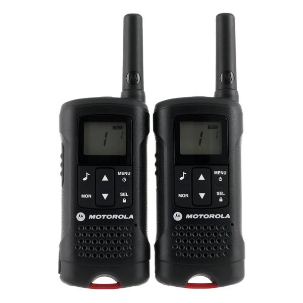 Радиостанция Motorola М.Видео 2490.000