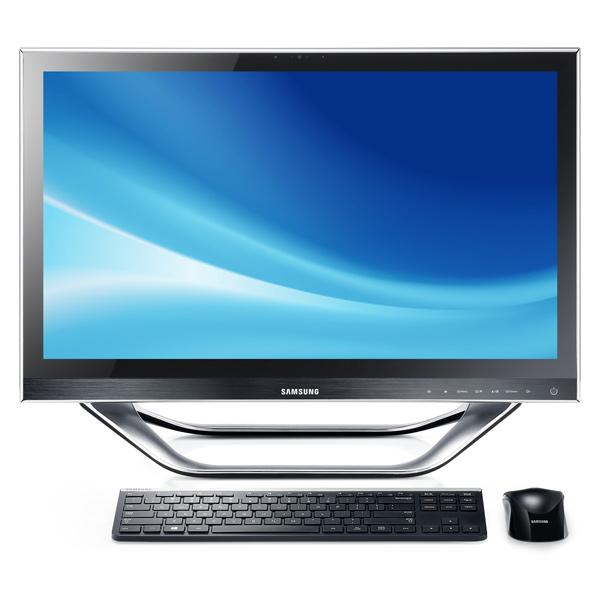 Моноблок Samsung М.Видео 52990.000