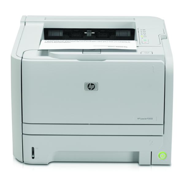 Лазерный принтер HP М.Видео 7590.000