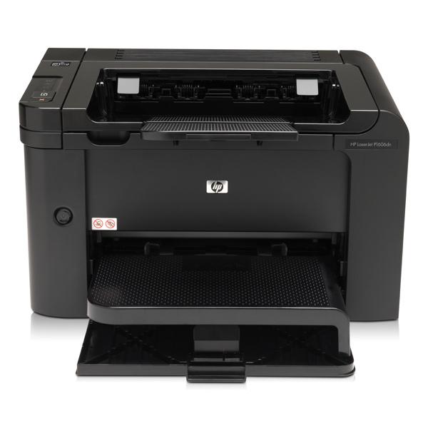 Лазерный принтер HP М.Видео 7690.000