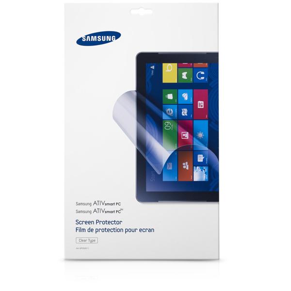 Плёнка для планшетного компьютера Samsung М.Видео 710.000