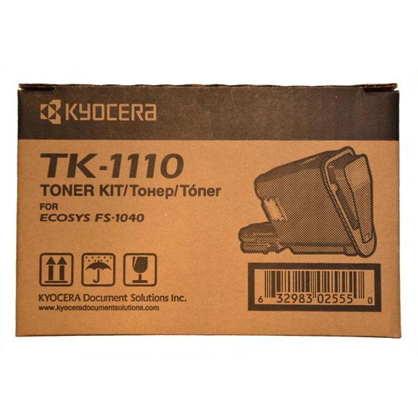 Картридж для лазерного принтера Kyocera М.Видео 2690.000